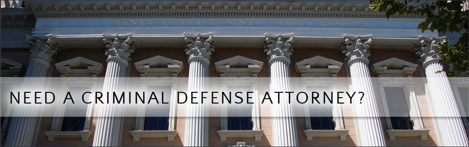 Do You Need a Criminal Defense Attorney?