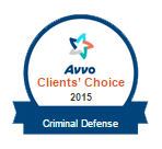 maureen baldwin criminal defense clients choice