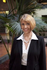 maureen baldwin attorney at law