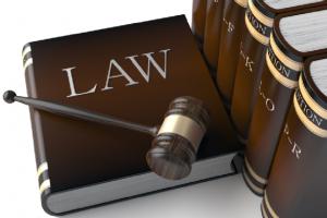murder lawyer