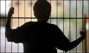 san jose juveline crimes lawyer maureen baldwin
